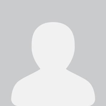 testimonial profile picture