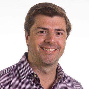 Adam Gantt