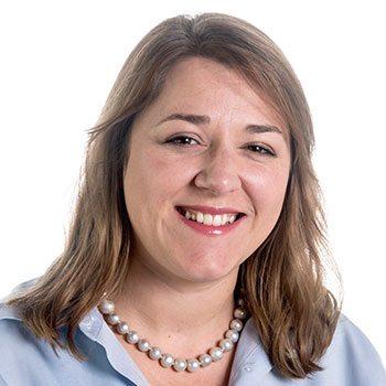 Alison South