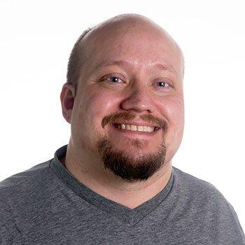 Jeff Heffner