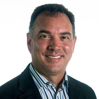 Jeff Moore