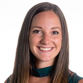 Kristen Gajdica