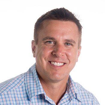 Matt McMahan