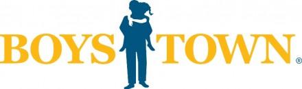 Boys Town Logo