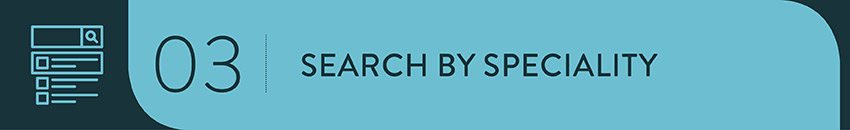 Search each Nonprofit Consulting Firm by specialty