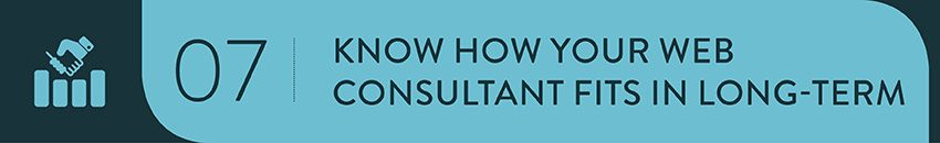 Know how the Nonprofit consulting services fit in long-term