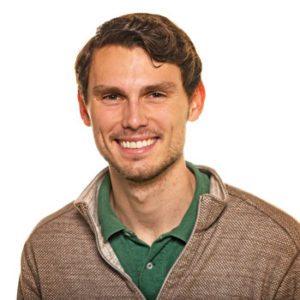 Chris Decker