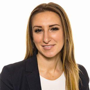 Katie Biondo