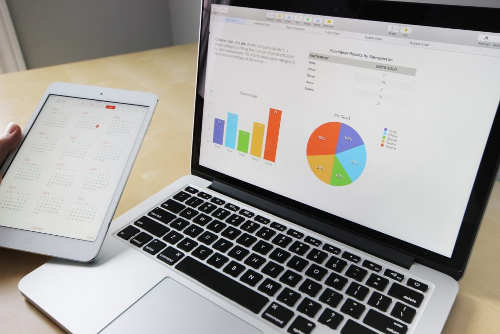 Achieving Better Data Hygiene