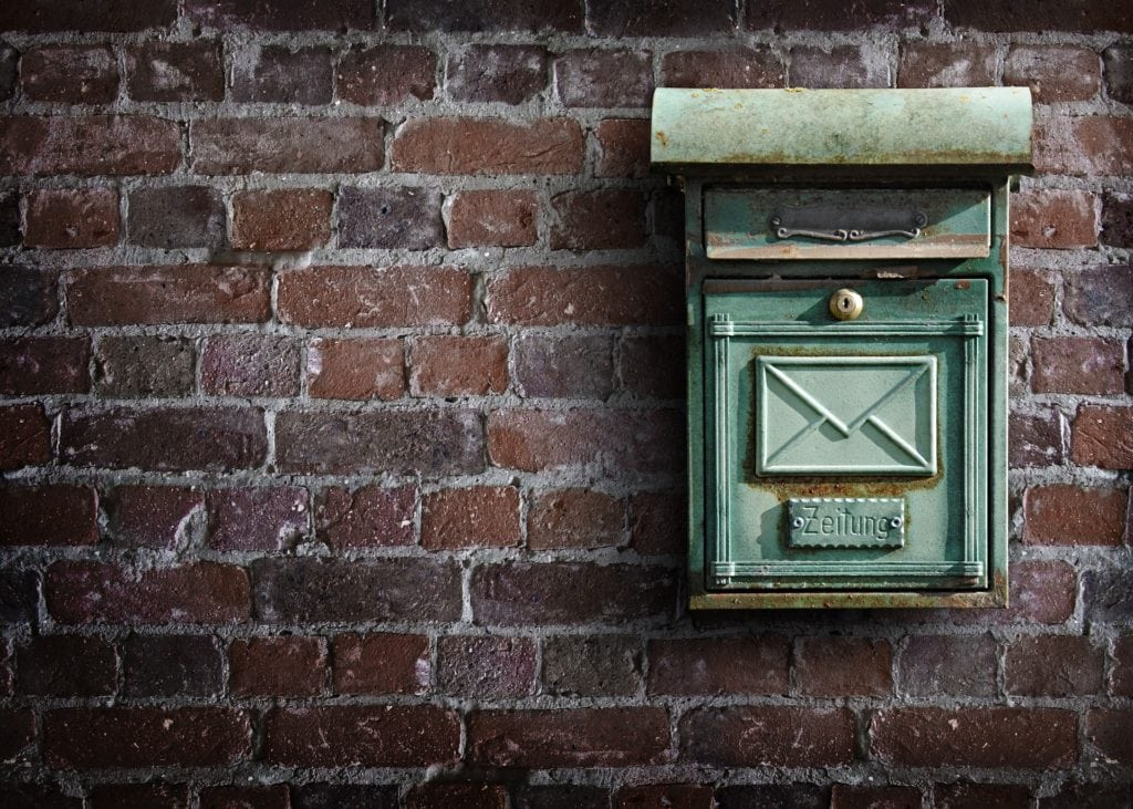 donation or pledge payment reminder letter template best practices