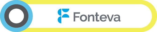 Fonteva's Salesforce app for nonprofits specifically focuses on events and membership for associations.