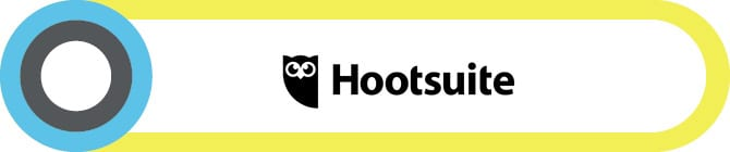 Hootsuite offers social media tools as a part of their Salesforce integration for nonprofits.