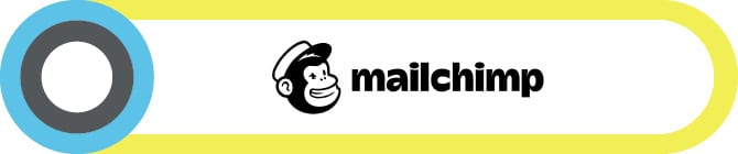 Mailchimp is a top marketing Salesforce integration for nonprofits.