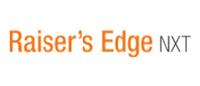 Raiser's Edge NXT